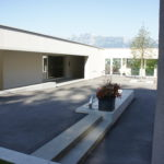 Schule Schaanwald 7